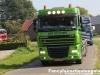 20111001fftruckersrit118