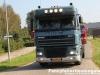 20111001fftruckersrit119