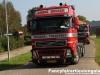 20111001fftruckersrit122