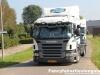 20111001fftruckersrit123