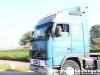 20111001fftruckersrit126