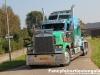 20111001fftruckersrit127