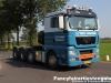 20111001fftruckersrit134