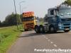 20111001fftruckersrit140