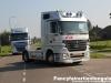 20111001fftruckersrit143