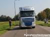 20111001fftruckersrit144