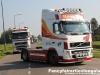 20111001fftruckersrit145