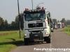20111001fftruckersrit147