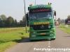 20111001fftruckersrit148