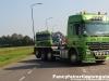 20111001fftruckersrit150