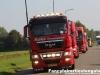 20111001fftruckersrit151