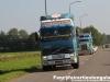 20111001fftruckersrit153