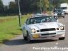 20111001fftruckersrit154