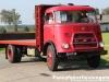 20111001fftruckersrit157