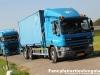20111001fftruckersrit161