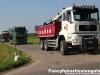 20111001fftruckersrit169