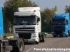 20111001fftruckersrit179