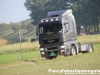 20111001fftruckersrit196