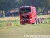 20111001fftruckersrit198