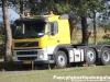 20111001fftruckersrit199