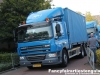 20111001fftruckersrit207