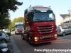 20111001fftruckersrit210