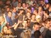 20121006fffeestweekendtentfeest039