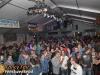 20121006fffeestweekendtentfeest048