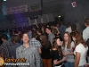 20121006fffeestweekendtentfeest049