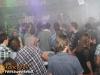 20121006fffeestweekendtentfeest051