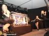 20121006fffeestweekendtentfeest144