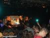 20121006fffeestweekendtentfeest154