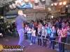 20131006fffeestweekendhollandsemiddag141