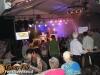 20131006fffeestweekendhollandsemiddag177
