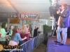 20131006fffeestweekendhollandsemiddag190