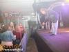 20131006fffeestweekendhollandsemiddag200