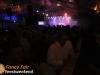 20131006fffeestweekendhollandsemiddag210