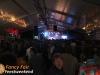20131006fffeestweekendhollandsemiddag235