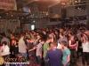 20131006fffeestweekendhollandsemiddag297