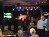 20131006fffeestweekendhollandsemiddag309