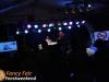 20131006fffeestweekendhollandsemiddag352