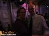 20131006fffeestweekendhollandsemiddag362