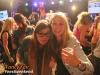 20131006fffeestweekendhollandsemiddag392