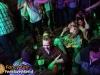 20131006fffeestweekendhollandsemiddag442
