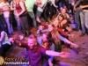 20131006fffeestweekendhollandsemiddag443