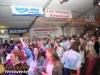 20131006fffeestweekendhollandsemiddag449