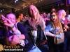 20131006fffeestweekendhollandsemiddag481