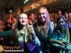 20131006fffeestweekendhollandsemiddag482