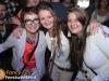 20141005fffeestweekendhollandsemiddag131