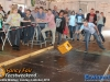 20151004hollandsemiddagfffeestweekend039